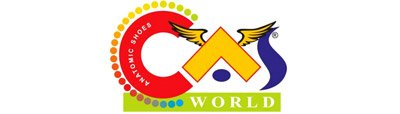 CAS world